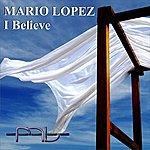 Mario Lopez I Believe