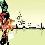 Lemongrass Filmothèque