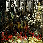 Psychoz Salem Witch Trials
