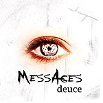 Deuce MessAges