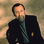 Ray Stevens If Ten Percent Is Good Enough For Jesus (It Oughta Be Enough For Uncle Sam)