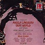 Angela Lansbury Dear World