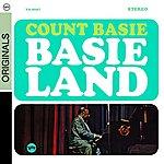 Count Basie Basie Land