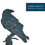 James Grant Strange Flowers