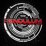 Pendulum Live At Brixton Academy (Live At Brixton Academy)