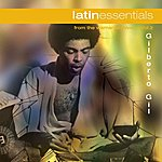 Gilberto Gil Latin Essencials