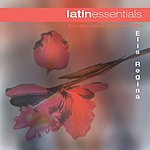 Elis Regina Latin Essentials