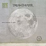 Dream Theater Larks Tongues In Aspic, Part 2 (Single)