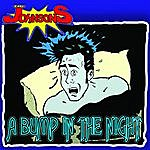 The Johnsons A Bump In The Night EP