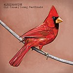 Alexisonfire Old Crows Young Cardinals