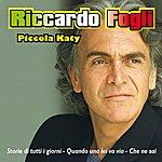 Riccardo Fogli Piccola Katy