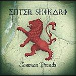 Enter Shikari Common Dreads (Standard DMD)