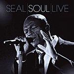Seal Soul Live