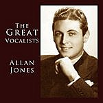 Allan Jones The Great Vocalists