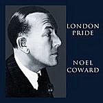 Noël Coward London Pride