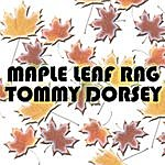 Tommy Dorsey Maple Leaf Rag