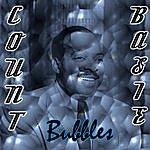 Count Basie Bubbles