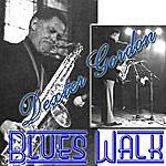 Dexter Gordon Blues Walk