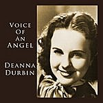 Deanna Durbin Voice Of An Angel