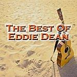 Eddie Dean The Best Of Eddie Dean