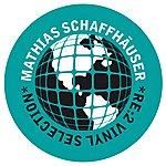 Mathias Schaffhäuser RE:2 Vinyl Selection