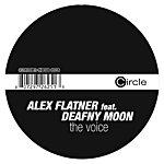Alex Flatner The Voice