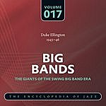 Duke Ellington & His Famous Orchestra Big Band - The World's Greatest Jazz Collection: Vol. 17