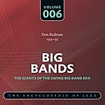 Don Redman & His Orchestra Big Band - The World's Greatest Jazz Collection: Vol. 6