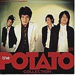 Potato Potato The Collection