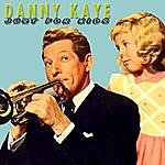Danny Kaye Just For Kids