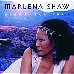 Marlena Shaw Elemental Soul