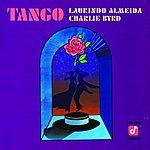 Laurindo Almeida Tango
