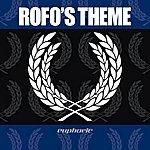 Infinity Rofo's Theme (5-Track Maxi-Single)