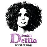 Sophie Delila Spirit Of Love (Single)