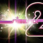 Stimulator Stimulator 2