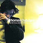 Thomas Dybdahl One Day You'll Dance For Me, New York City