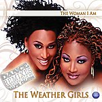 The Weather Girls The Woman I Am - Dance Remixes