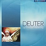 Deuter Spiritual Healing