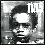 Cover Art: 10 Year Anniversary Illmatic Platinum Series (Parental Advisory)
