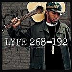 Lyfe Jennings Lyfe 268-192