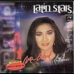 Ana Gabriel Latin Stars