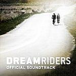 Ari Hest DreamRiders: Official Soundtrack