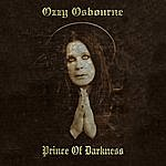 Ozzy Osbourne Mississippi Queen