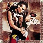 Adam Ant Ants Remastered Boxset