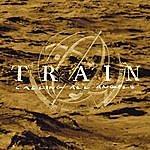 Train Calling All Angels (Radio Version)