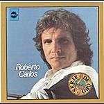 Roberto Carlos Roberto Carlos