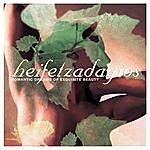 Jascha Heifetz Adagios: Romantic Dreams Of Exquisite Beauty