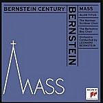 Leonard Bernstein Bernstein: Mass