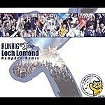 Runrig Loch Lomond Hampden Remix