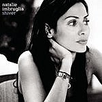 Natalie Imbruglia Shiver/My Own Movie